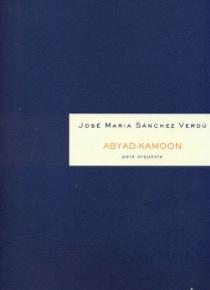 Abyad-kamoon