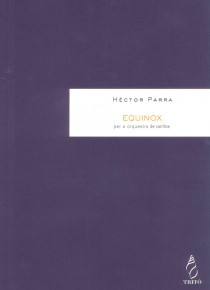 Equinox (fragment concert)