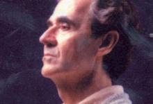 Manuel García Morante