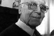 Joaquim Homs