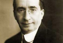 Vicente Lleó