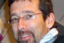 Antoni Miralpeix