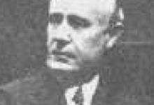 Bartolomé Pérez Casas