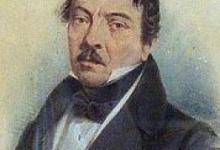 Ramon Carnicer