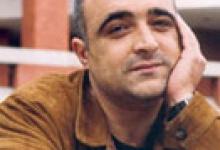 Ernest Martínez-Izquierdo