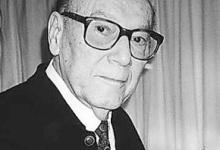 Francisco Escudero