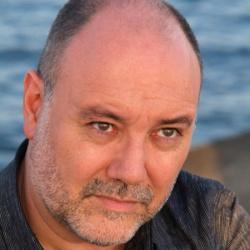 Miquel Ortega