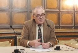 Josep Dolcet