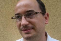 Daniel Carbonell