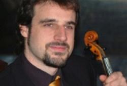 Xavier Pallàs