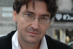 José María Sánchez-Verdú | Tritó Edicions