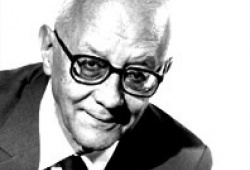 Osvaldo Lacerda