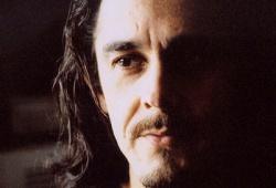 Juanjo Colomer