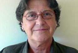 Teresa Malagarriga