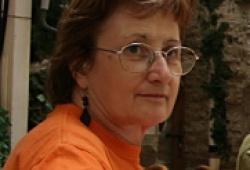 Montserrat Busqué i Barceló