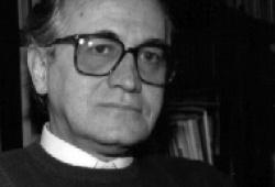 Joaquim Maideu i Puig