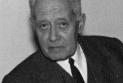 Manuel Blancafort