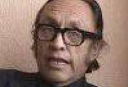 Edgar Valcárcel