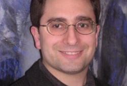 Hèctor Parra