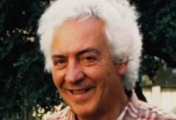 Josep Maria Mestres-Quadreny