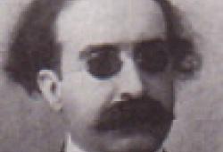 Antonio Jiménez Manjón