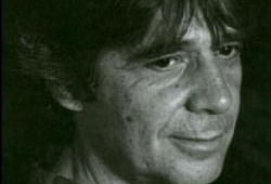 Santiago Lanchares