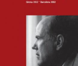 Disponibles els catàlegs per compositors