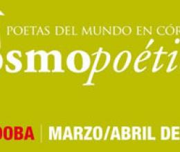 David del Puerto presents his third symphony in Cordoba