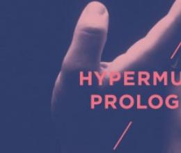 <i>Hypermusic prologue</i> sigue su proyección internacional