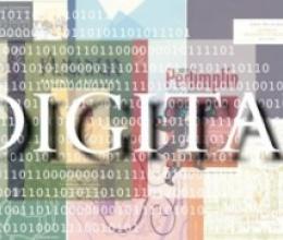 Participa en un concurso opinando sobre la edición de partituras digitales