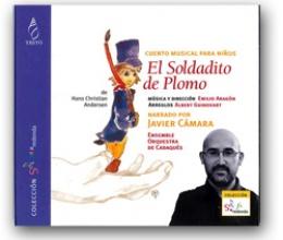 Clàssics infantils amb la col·lecció Solfa la Redonda