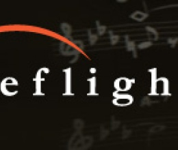 Noteflight, music editing software 2.0