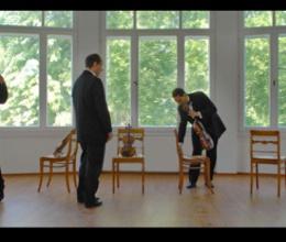 El Quartet Arriaga a la Quincena Musical de San Sebastián