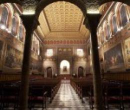 Recuperació d'una cantata inèdita de Ferran Sor