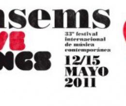 Polifemo: estreno absoluto en el Festival Ensems