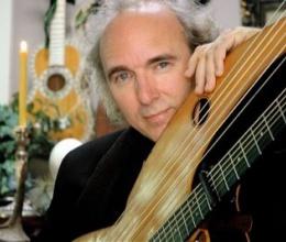 Fernando Sor y la guitarra: más allá de las seis cuerdas