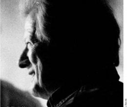 La Orquesta de Cadaqués celebra el 90 aniversario de Sir Neville Marriner con una gira alemana