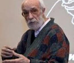 Josep Soler wins the Tomás Luis de Victoria prize