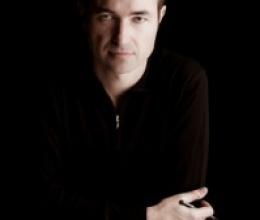 Ramon Humet, compositor invitado del Palau de la Música Catalana