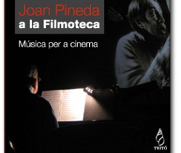 The Filmoteca de Catalunya presents
