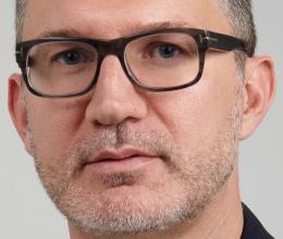 Tritó edita tres nuevas obras de Gabriel Erkoreka