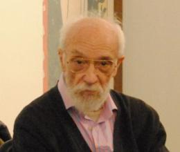 Concert Homenatge a Josep Soler a Vilafranca