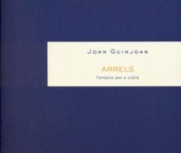 Arrels / Quartet de corda num. 1