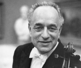 Es recuperen els quartets de corda de Gaspar Cassadó