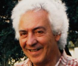 Lamentamos la muerte del compositor i amigo Josep Maria Mestres-Quadreny