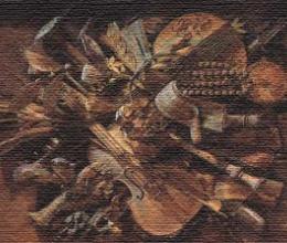 Música y retórica en el barroco, una ansiada reedición.