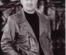 Jesús Torres, autor de la casa, rep el Premi Nacional de Música 2012. L'enhorabona !!!