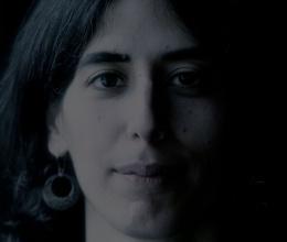 Se estrena la obra  'Nostalgia of light, Yearning for...' de Núria Giménez-Comas