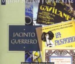 13º Concurso Internacional de Canto Jacinto Guerrero