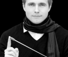 Our conductors III: Vasily Petrenko